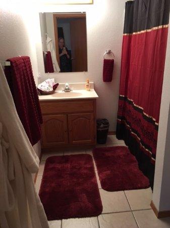 Cheap Rooms In Deadwood