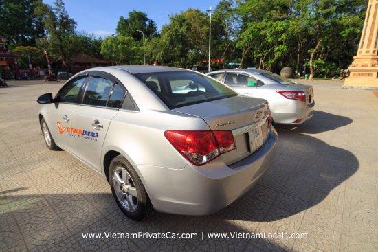 Trip Advisor Car Transport Companies