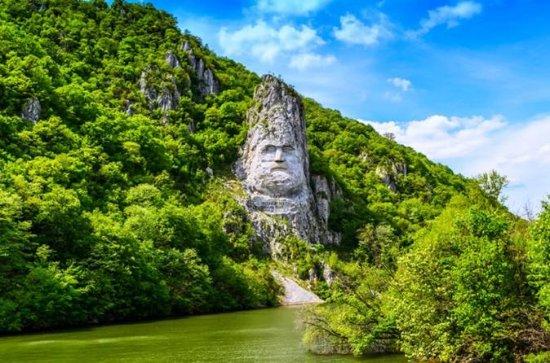 Tour du Danube