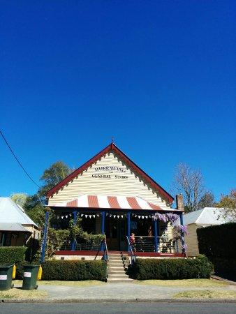 Burrawang, Australia: IMG_20170926_134254_large.jpg