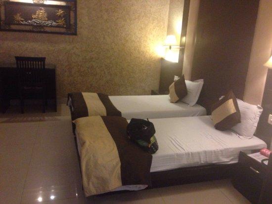 Hotel Perfect: photo3.jpg