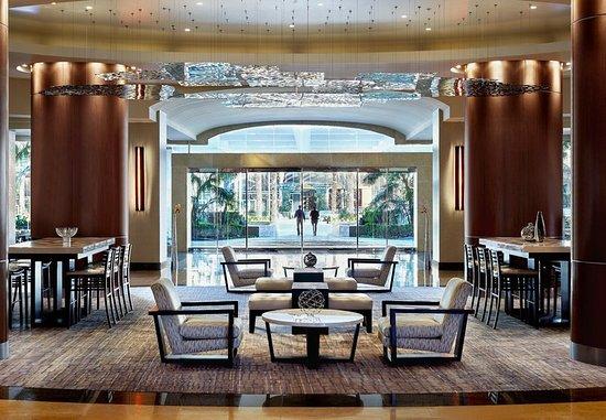 the anabella anaheim california hotel reviews photos. Black Bedroom Furniture Sets. Home Design Ideas