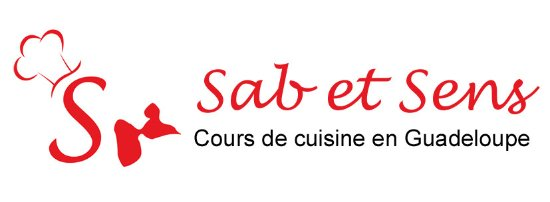 Logo Sab Et Sens Picture Of Sab Et Sens Saint Francois Tripadvisor