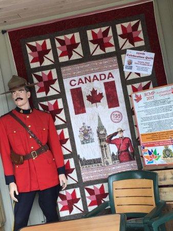 Vernon, Canada: photo2.jpg
