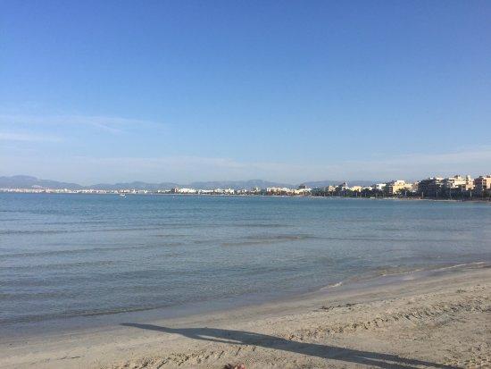 Blue Sea Costa Verde: photo0.jpg