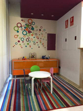 Hotel Ibis Styles Ramiro I: photo0.jpg