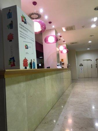 Hotel Ibis Styles Ramiro I: photo1.jpg