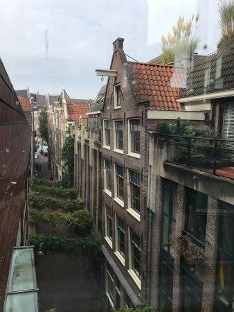 Inntel Hotels Amsterdam Centre: photo1.jpg