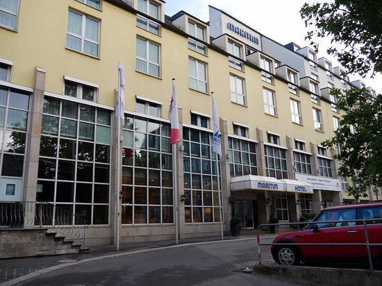 Maritim hotel wurzburg updated 2017 reviews price for Wurzburg umgebung hotel