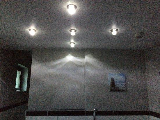 Neuzeit Hotel