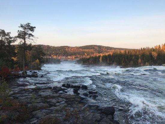 Vidsel, السويد: photo2.jpg