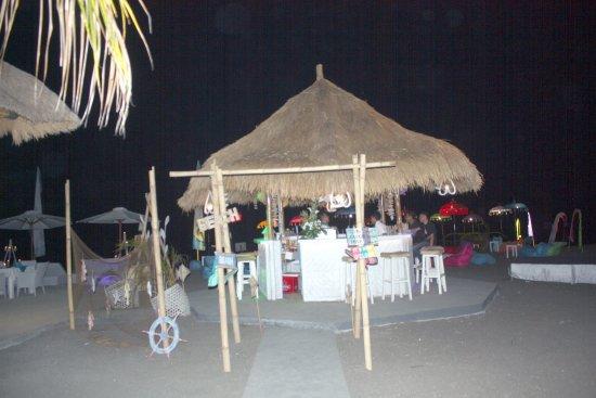 Foto de Spice Beach Club