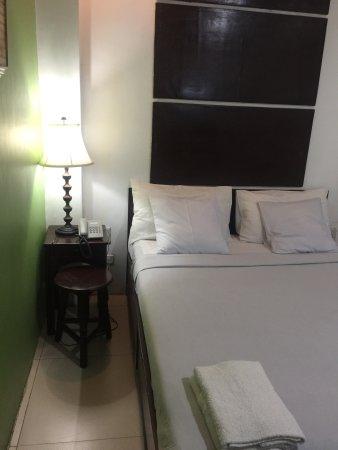 Malaybalay City, Φιλιππίνες: Bukidnon business hotel, Malaybalay Bukidnon