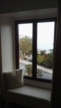Foto de Sintra Boutique Hotel