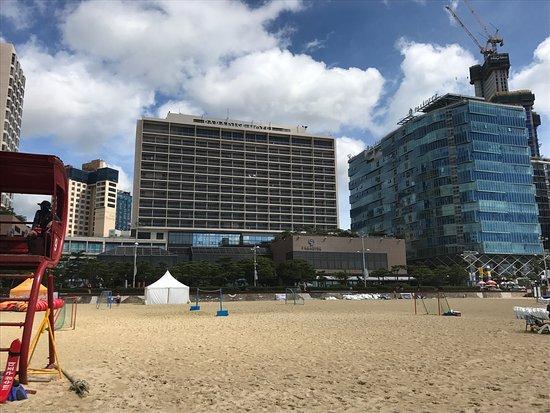 Paradise Hotel Busan : photo2.jpg