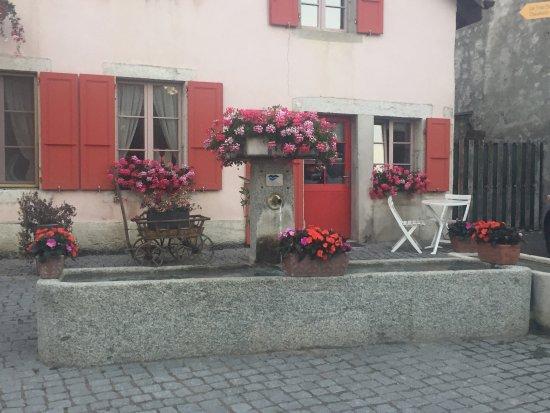 Enges, Sveits: photo0.jpg