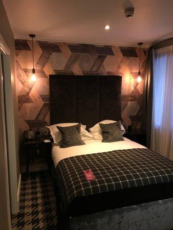 Malmaison Hotel: photo7.jpg