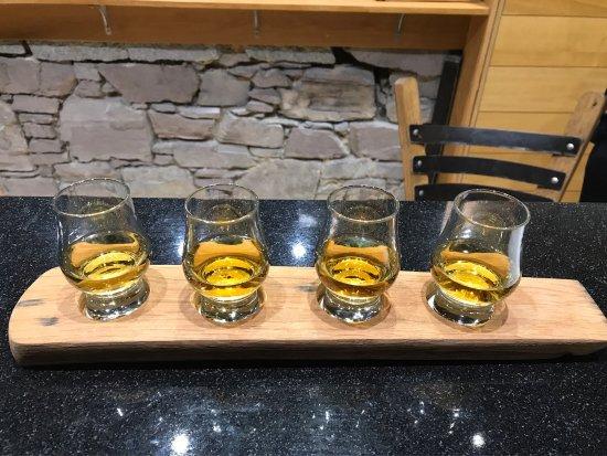 Oban Distillery: photo3.jpg