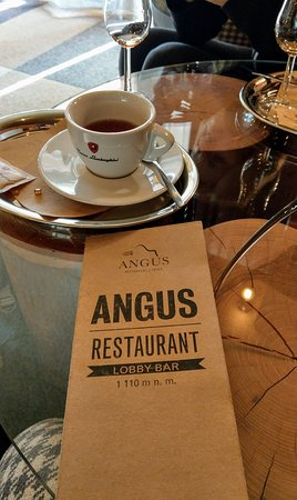ANGUS Restaurant: IMAG9729~2_large.jpg