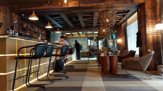 ANGUS Restaurant: IMAG9725_large.jpg