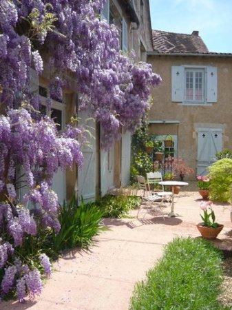 Montmorillon Photo
