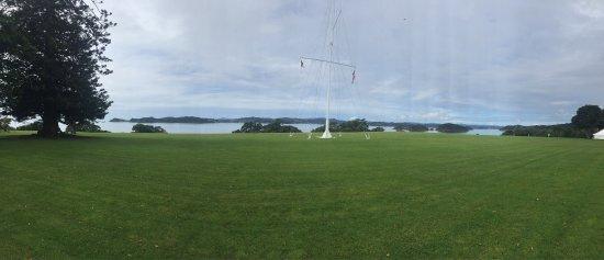 Waitangi Treaty Grounds: photo0.jpg