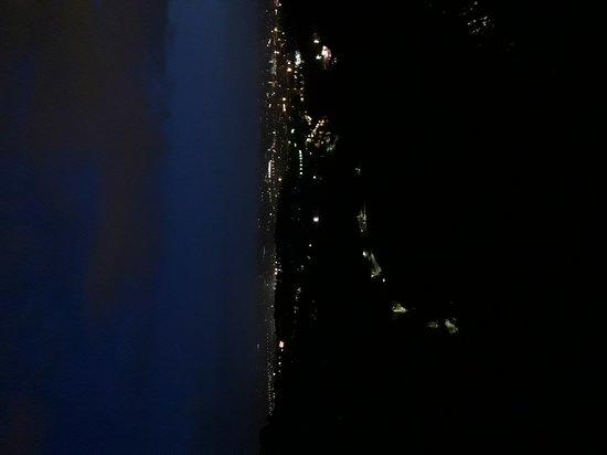 Eden Rock Resort: 20170912_200730_Richtone(HDR)_large.jpg