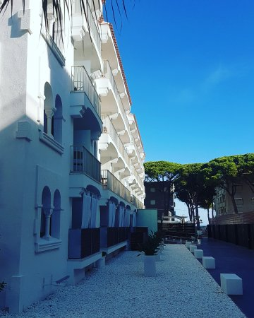 Costa Dorada, España: IMG_20170913_225653_677_large.jpg