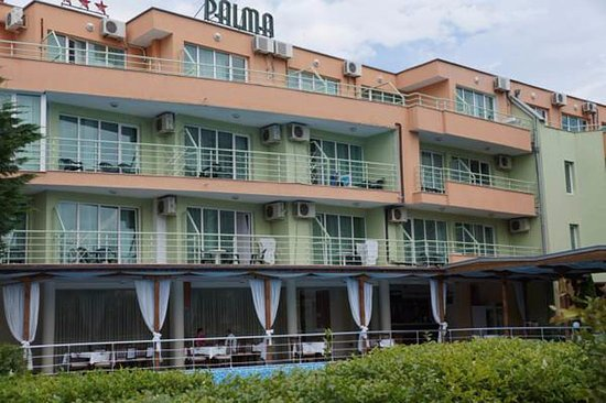 Hotel palma updated 2017 specialty hotel reviews price for Specialty hotels