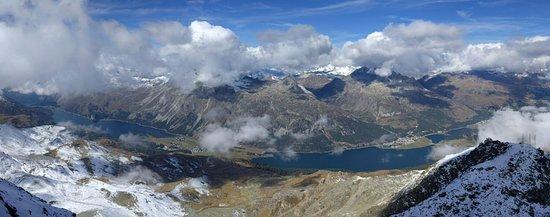 Silvaplana, Suiza: IMG-20170926-WA0000_large.jpg