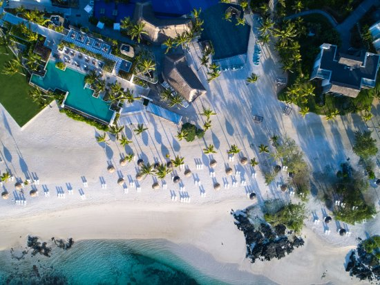 long beach mauritius updated 2018 prices resort reviews belle