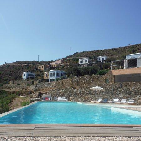 transat piscine trendy transat piscine natation de stock. Black Bedroom Furniture Sets. Home Design Ideas