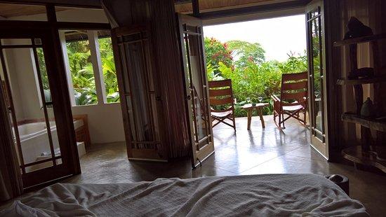 Lost Iguana Resort & Spa Photo