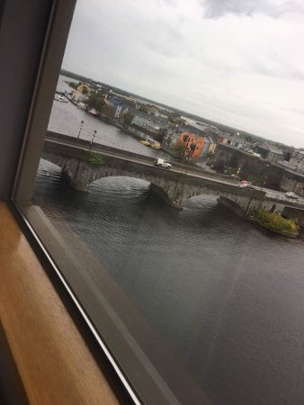 Radisson Blu Hotel, Athlone Photo