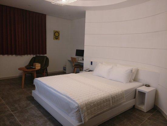 Instar Tourist Hotel