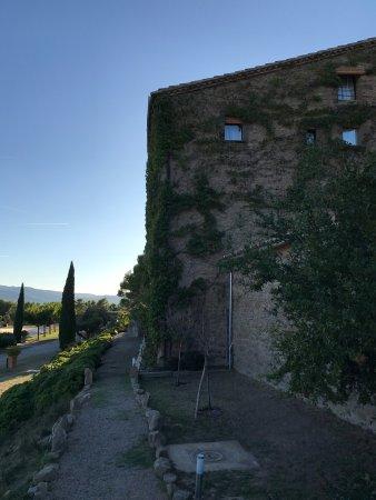 Castelladral, Spanien: photo0.jpg