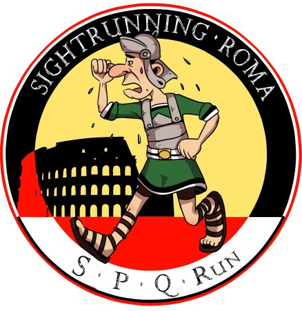 S.P.Q.Run SightRunning