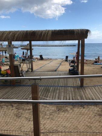 Protur Bonaire Aparthotel: photo2.jpg