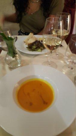 Jakub Restaurant: 20170928_203630_large.jpg