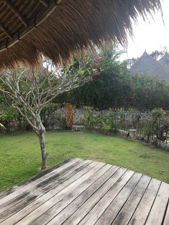 La Joya, Villa & Bungalows : photo2.jpg