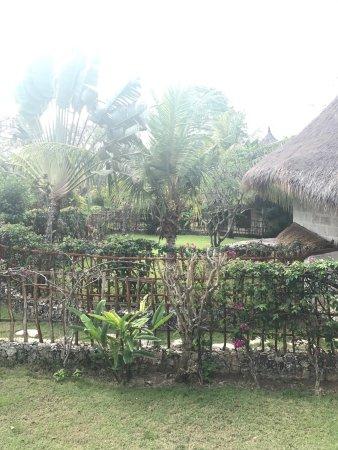 La Joya, Villa & Bungalows : photo3.jpg