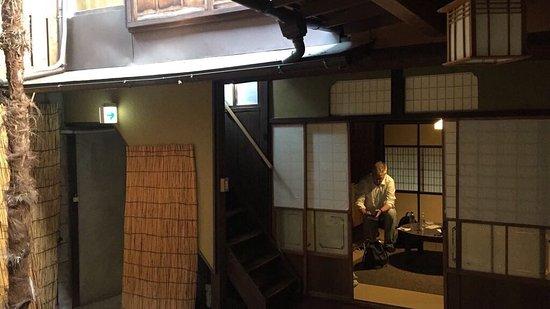 Kitanocho Itsumoya: photo0.jpg