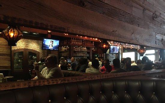 Best dating restaurant near san diego downtown
