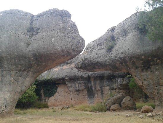 Valdecabras, España: 20170826_200408_large.jpg