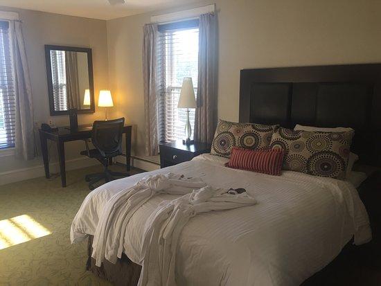 Centennial Hotel: photo3.jpg