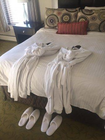 Centennial Hotel: photo4.jpg
