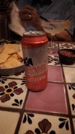 Lexington, MA: drink specials