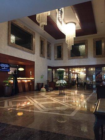 Hablis Hotel: photo3.jpg