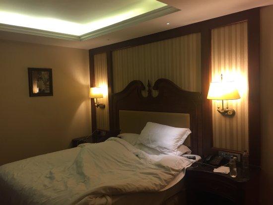Hablis Hotel: photo4.jpg