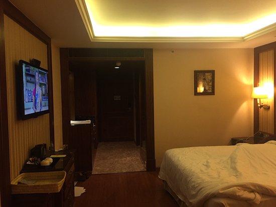 Hablis Hotel: photo5.jpg